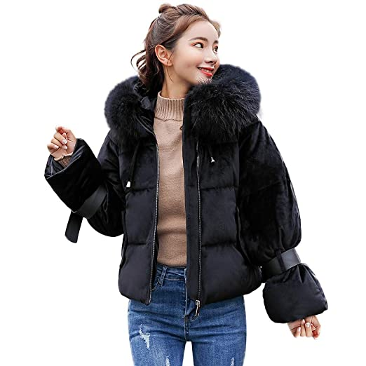 72621a5f7bc Image Unavailable. Image not available for. Color  HYIRI Classic Coat Slim  Jacket