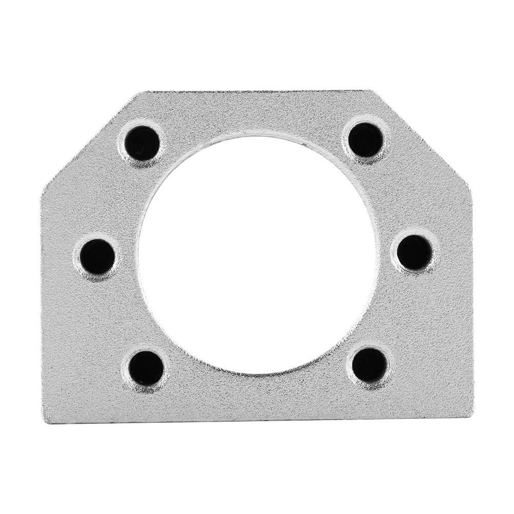 Accessoire CNC DSG16H Vis /à billes /Écrou Logement Logement Support De Support De Fixation De 28mm Dia pour SFU1604 1605 1610