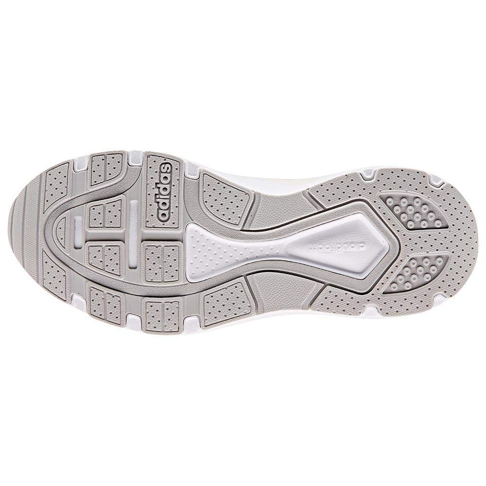 adidas Chaos EE5595 Scarpa Donna Lifestyle Bianco Wht (40 EU
