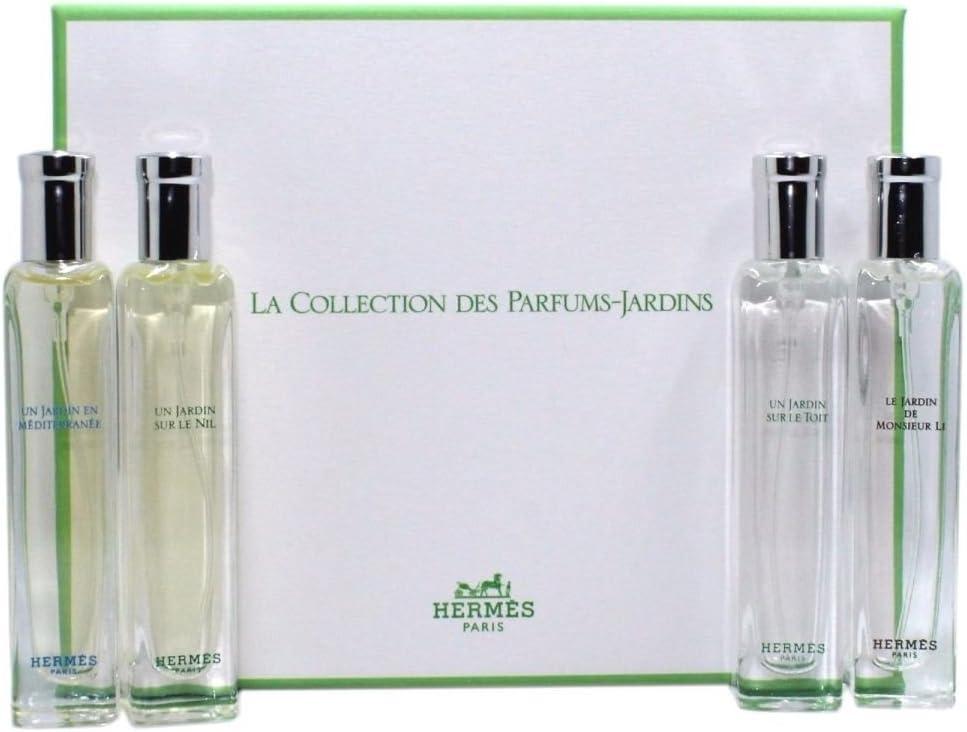 Hermès, Regalo para el cuidado de la piel - 60 ml.: Amazon.es: Belleza