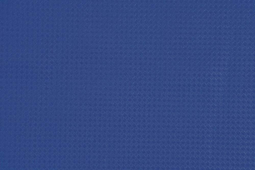 Friedola Poolunterlage Bodenmatte Unterlegmatte 2x2 m 200 cm Blau Friedola Living