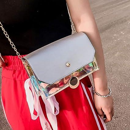 1c02af4adfa8 Amazon.com: Copercn Women and Girls Fashion Delicate Acrylic Metal ...