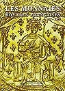 Les monnaies royales françaises 987-1793 par Clairand