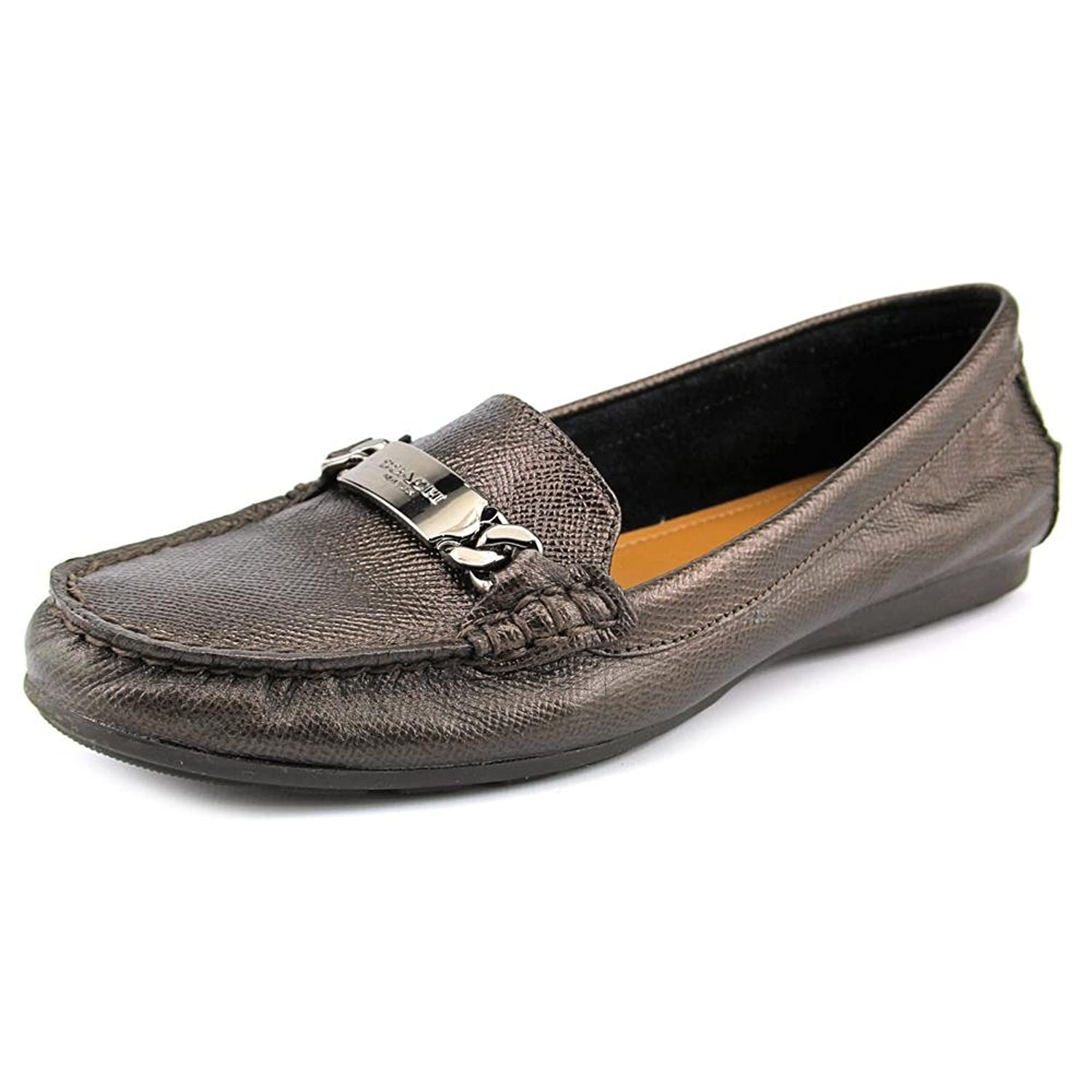 Loafers for Men. Tie your look together with Men's Loafers from Kohl's! Loafers for Men are versatile, and are perfect for any casual or dressy outfit! Kohl's features many of the most popular brands in men's shoes, including mens Nunn Bush loafers. You'll be comfortable at any formal occasion in .