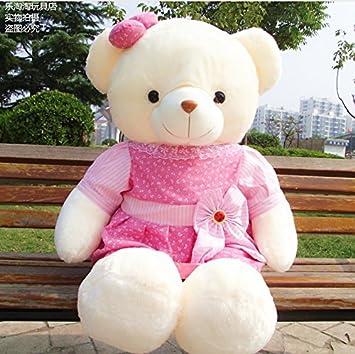 Amazon 55cm 70cm 85cm 110cm mini cute teddy bear plush toys big 55cm 70cm 85cm 110cm mini cute teddy bear plush toys big embrace plush toy bear doll publicscrutiny Gallery