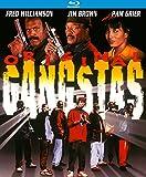 Original Gangstas [Blu-ray]