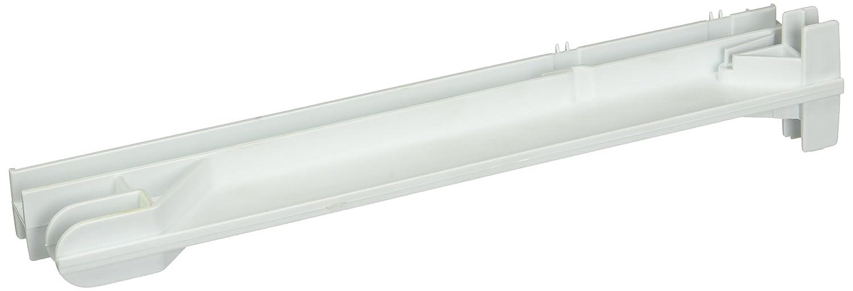 GE WR02X11684 Refrigerator Drawer Guide