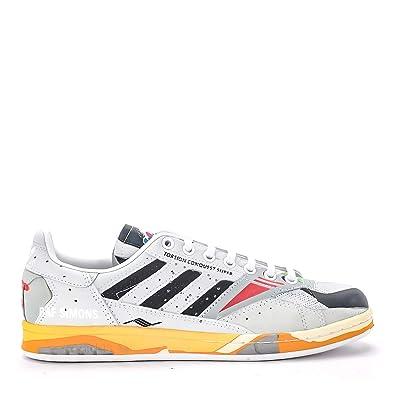 en soldes 61e50 9caa3 Amazon.com   adidas by RAF Simons Men's Sneakers by RAF ...