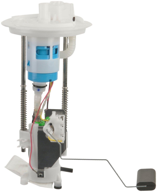Bosch 69184 Electric Fuel Pump