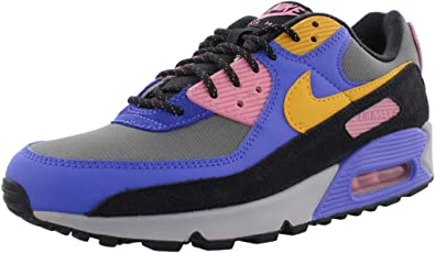 Nike Air Max 90 Qs Mens Casual Running