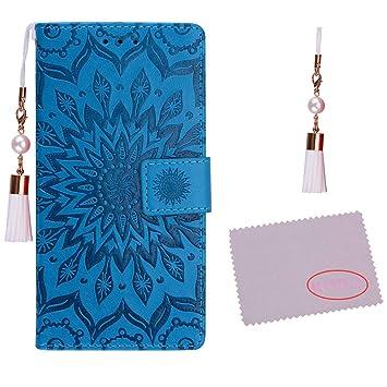 ca3bd9628f Xperia XZ ケース docomo SO-01J Sony Xperia XZ カバー エクスペリアXZ ケース softbank 601SO