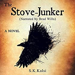 The Stove-Junker