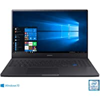 Samsung Notebook 7 Force 15.6