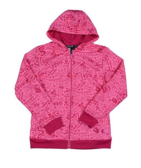 f852f6f74bda Cheap under armour logo pink Buy Online  OFF40% Discounted