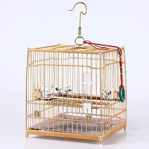 BTRI La Jaula de cría de Aves Mejora la Jaula de Vuelo para el ...