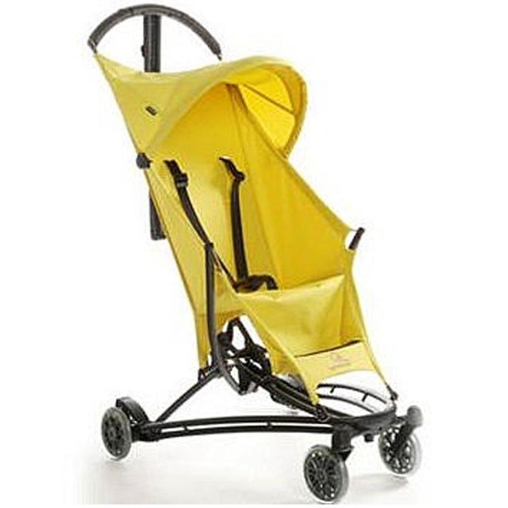 Amazon.com: Quinny cv242alp Yezz carriola asiento tapa ...