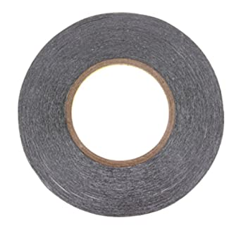 3M Double Sided Tape Sticky black for LCD Pannel Display Screen Repair  (2mm): Amazon.in: Industrial & Scientific