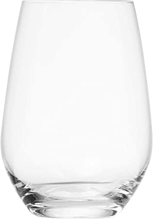 Schott Zwiesel Tritan Verre en cristal Collection Forte