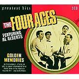 Greatest Hits: Golden Memories