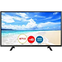 Tv Led Fhd Smart, Panasonic, TC-40FS600B