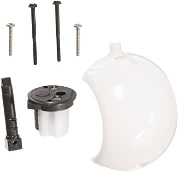 nipponAsia 385310683 Spring Cartridge Kit Compatible with Dometic 110 and 210 Series RV Toilets