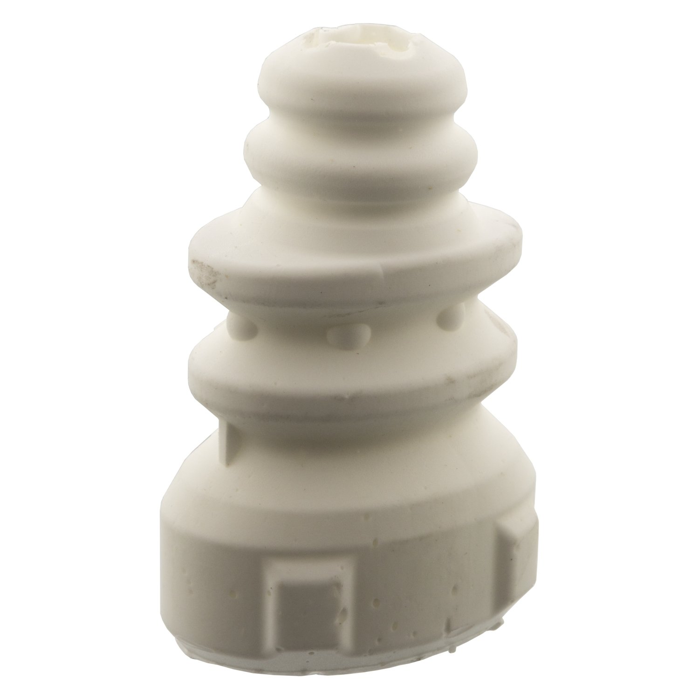 febi bilstein 39011 buffer for shock absorber (rear axle both sides)  - Pack of 1