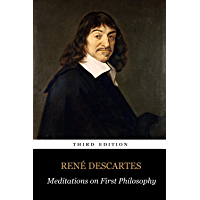 Meditations on First Philosophy (Annotated)