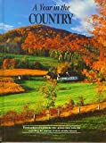 Year in the Country Three, , 0898210925