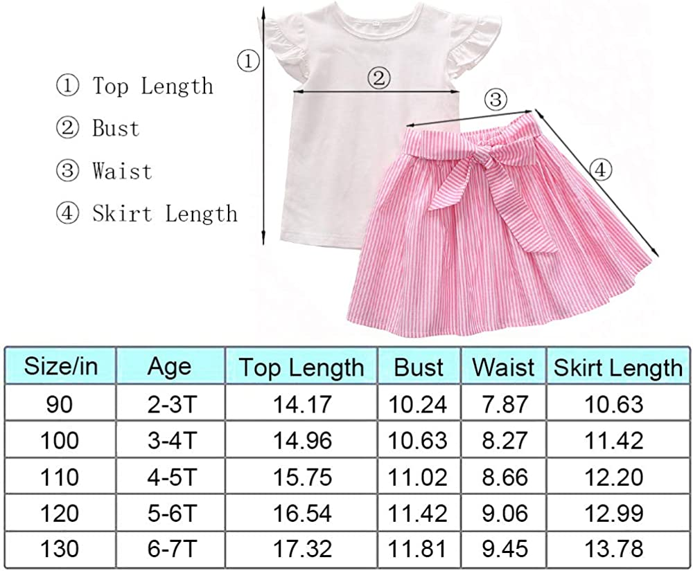 CANDYEEMMA First Birthday Outfit Girl Romper Skirt Donut One Baby Bodysuit Pink Tutu