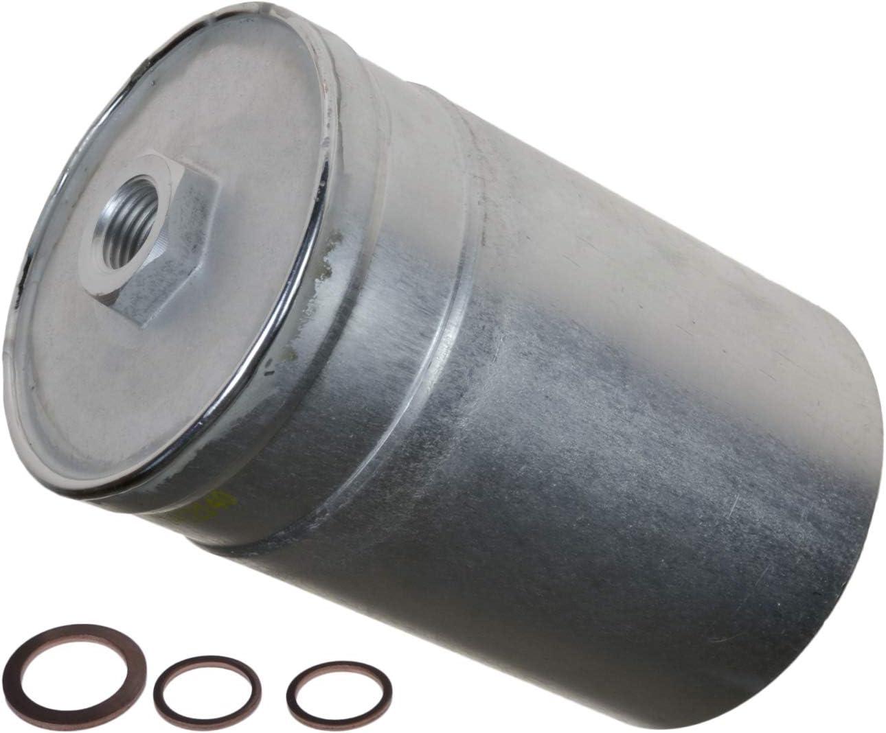 Mapco 62802 Filtre /à carburant