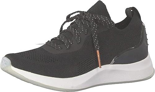 Dame Chaussures de Sport Lacets Tamaris Femme Chaussures de Ville /à Lacets 23737-23