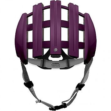 Carrera casco plegable Classic E00466
