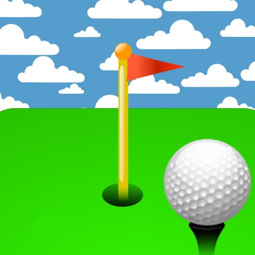 Mini Golf Game 3D Classic (Best Mini Golf App)