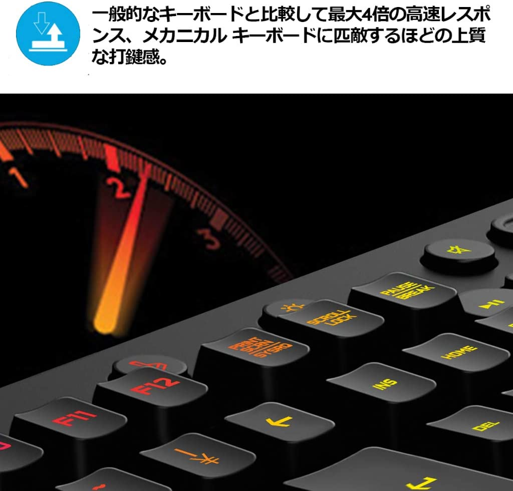 https://images-na.ssl-images-amazon.com/images/I/61f576yMy9L._AC_SL1024_.jpg