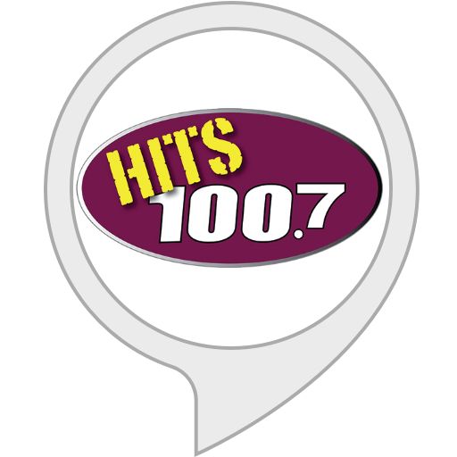 City Of Bloomington Mn (HITS 100.7)