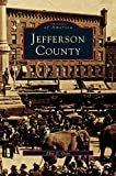 img - for Jefferson County book / textbook / text book