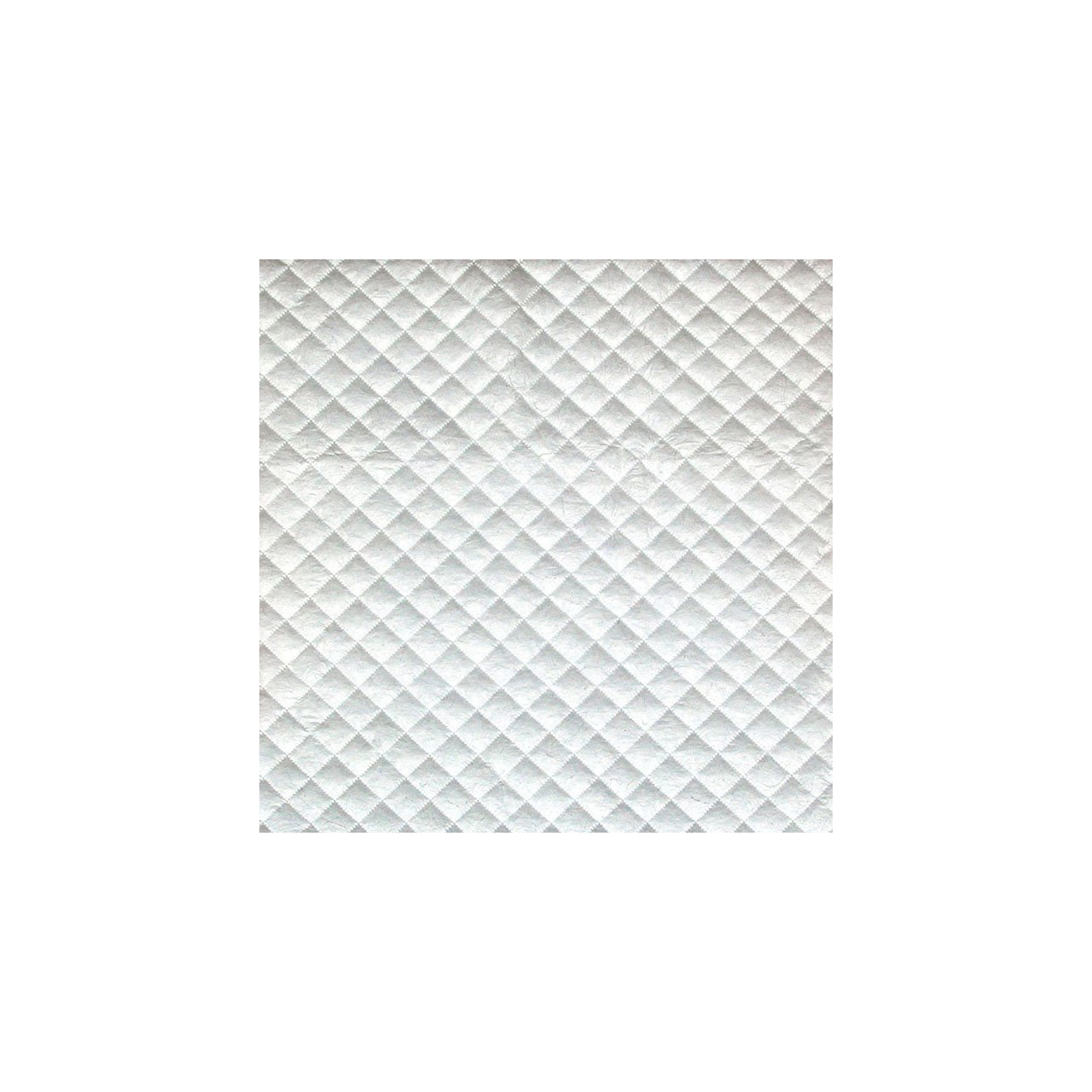 Rayen - 6384 Conditioner Filter - 70 x 35 CM-Easy to install, CAN be cut to size