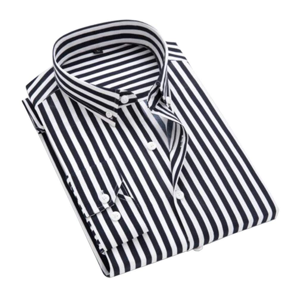 Heiki(ヘイキ)のおすすめワイシャツ