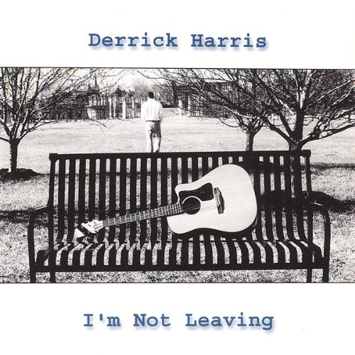 songs about not leaving