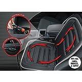 Hot Headz 12V Heated Seat Cushion