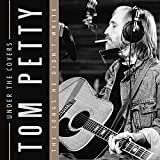 61f5EhrG6bL. SL160  - Tom Petty - The Iconic Everyman of Rock-n-Roll