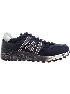 PREMIATA Scarpe Uomo Sneakers Basse Mase 4005 Taglia 44