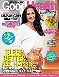#8: Good Health Choices Magazine NZ
