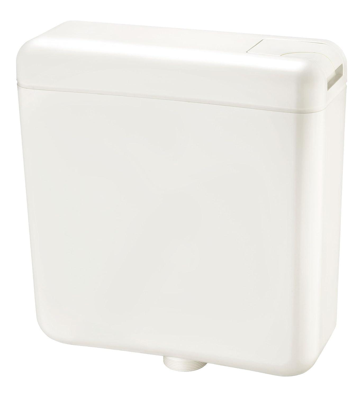 Cornat, Cassetta di risciacquo per WC Triton, SPK1123