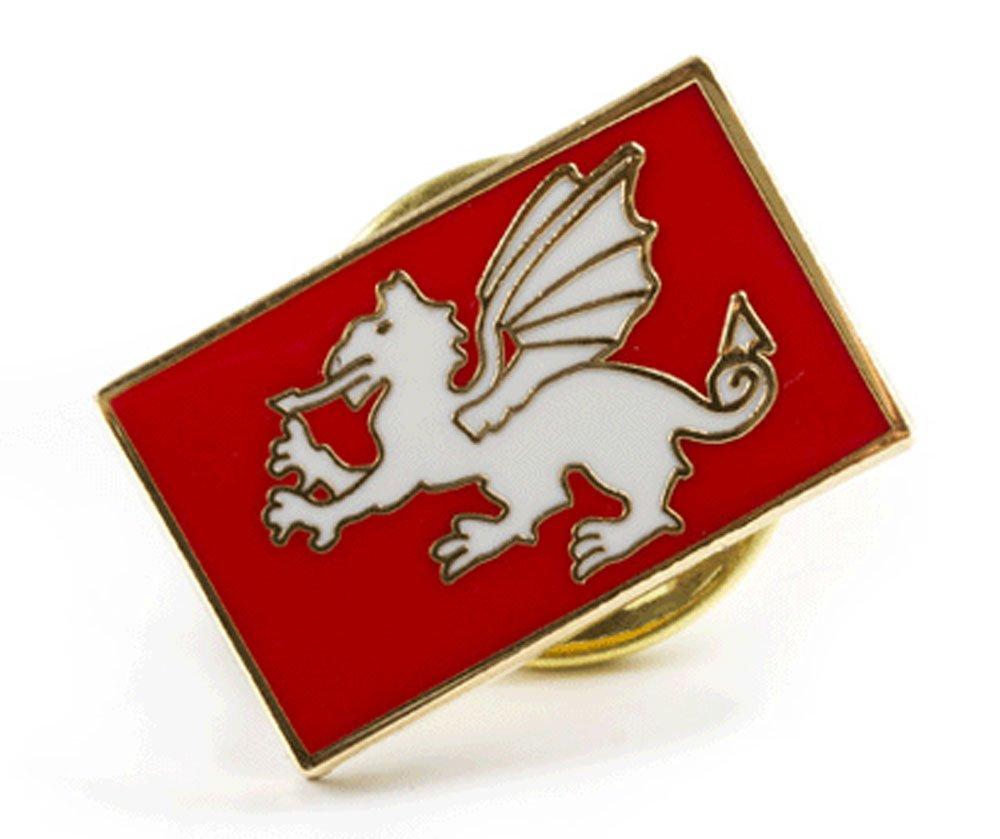 White dragon england lapel badge anglo saxon patriotic uk white dragon england lapel badge anglo saxon patriotic uk seller amazon garden outdoors buycottarizona Images