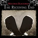 The Receiving End | Malorie Blackman