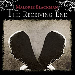 The Receiving End Audiobook
