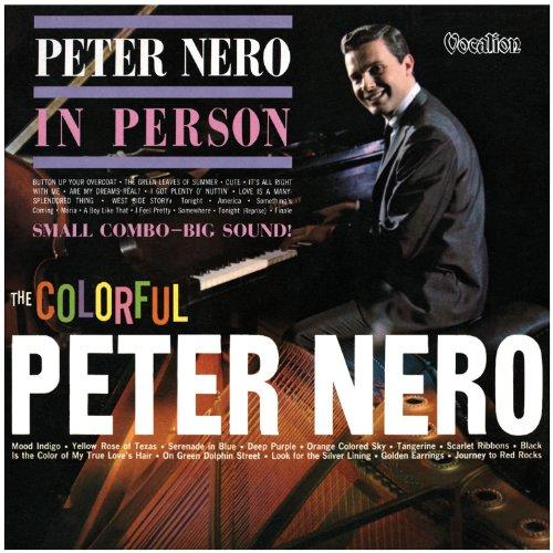 the-colorful-peter-nero-peter-nero-in-person