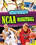 NCAA Basketball, Annalise Bekkering, 1621273660