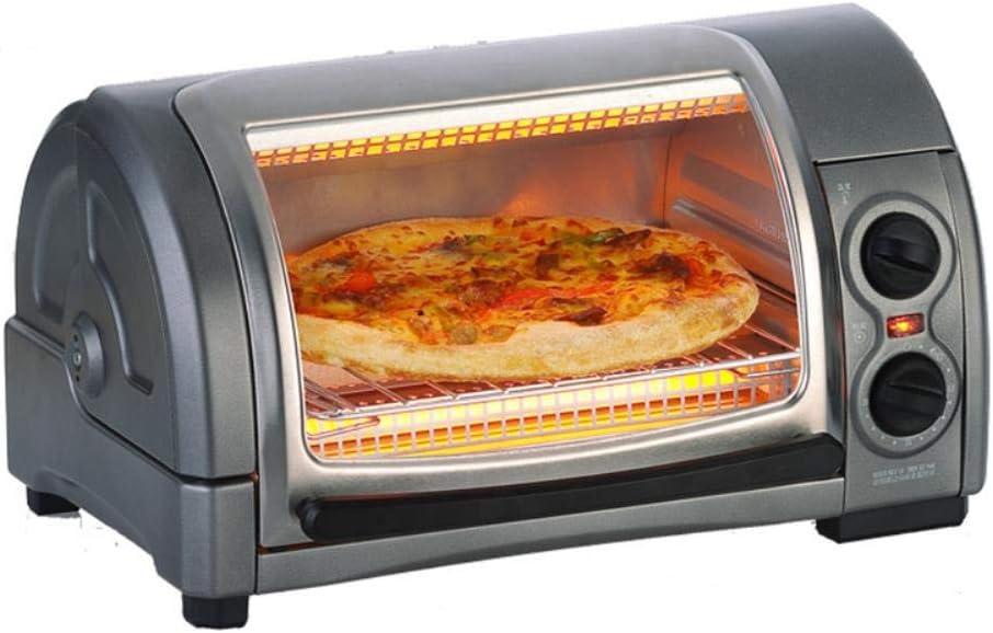 CCYK 31334-CN - Pizza eléctrica para Pastel de Pan de Barbacoa ...